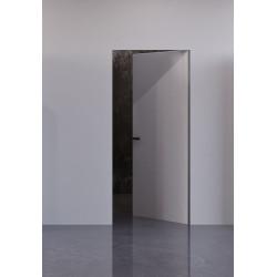 Drzwi Wewnetrzne Orkus Z Ukryta Oscieznica 90 Lewe Otwierane Do Wewnatrz