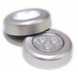 Oswietlenie - Lampki Power LED