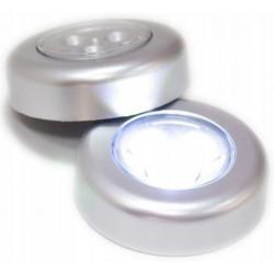 Oświetlenie - Lampki Power LED