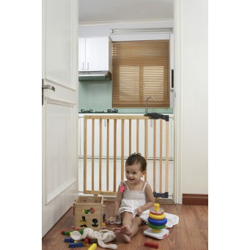Barierka ochronna dla dzieci NINA