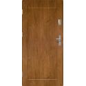 Drzwi zewnętrzne APOLLO V1 - Winchester. Produkt polski.