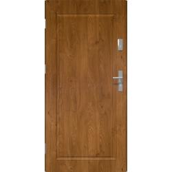 Drzwi zewnetrzne APOLLO V1 - Winchester. Produkt polski.