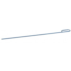 Pręt otwierający do schodów Termo, Energy, Extra, Mini Stallux, Extreme - 75 cm