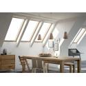 Okno dachowe Liteleader EnergyLite M8A 78x140cm