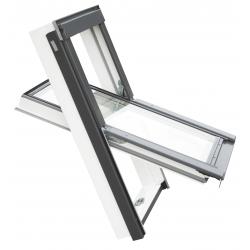 Okno dachowe Liteleader EnergySolid M8A 78x140cm