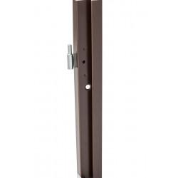 Drzwi techniczne RT 01