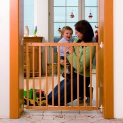 Barierka ochronna dla dzieci MAYA