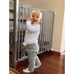 Barierka ochronna dla dzieci ELIA