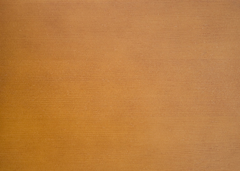 Malowanie: Teak - M5
