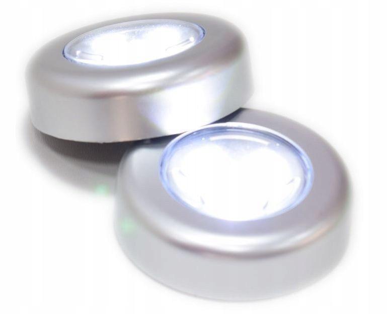 Zamawiam zestaw lampek LED
