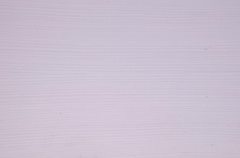 Malowanie: Bielone - M10