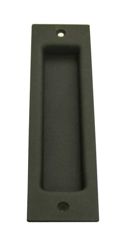Tak, zamawiam uchwyt wpuszczany 53x203 mm - Wymaga frezowania pod uchwyt